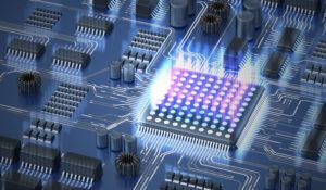Domaine SCIENCES Électronique - Livres scientifiques et techniques