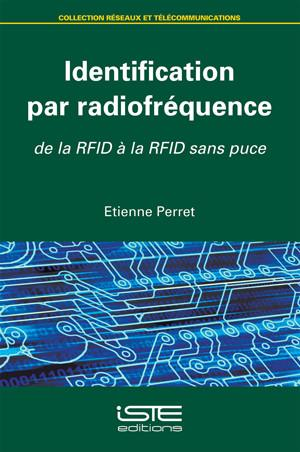 Identification par radiofréquence