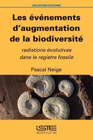 Les événements d'augmentation de la biodiversité