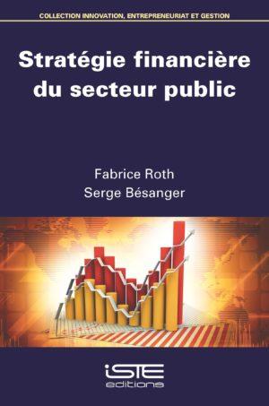 Stratégie financière du secteur public