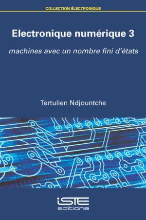 Electronique numérique 3