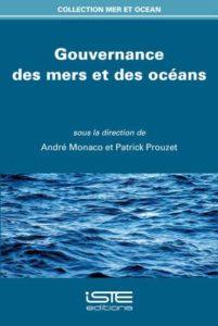Gouvernance des mers et des océans