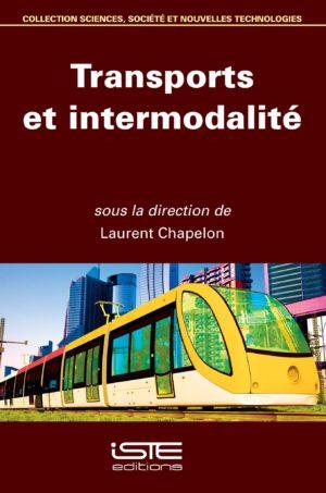 Transports et intermodalité