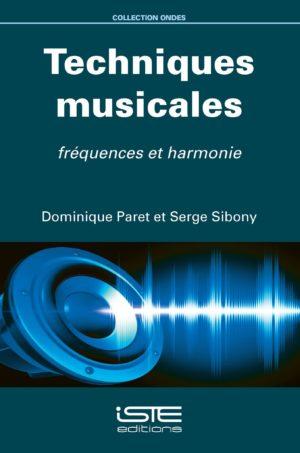Techniques musicales