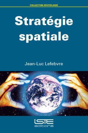 Stratégie spatiale