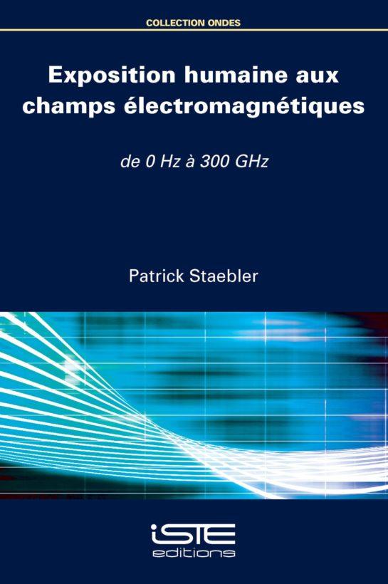 Exposition humaine aux champs électromagnétiques