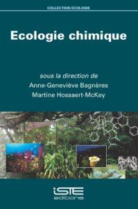 Ecologie chimique