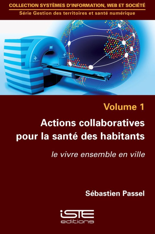 Actions collaboratives pour la santé des habitants