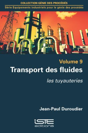 Transport des fluides