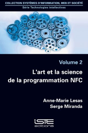 L'art et la science de la programmation NFC