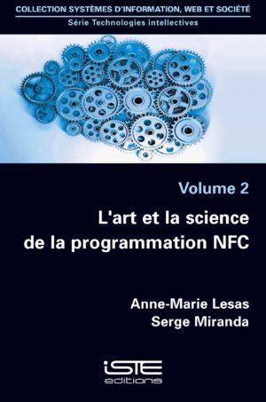 L'art et la science de la programmation NFC