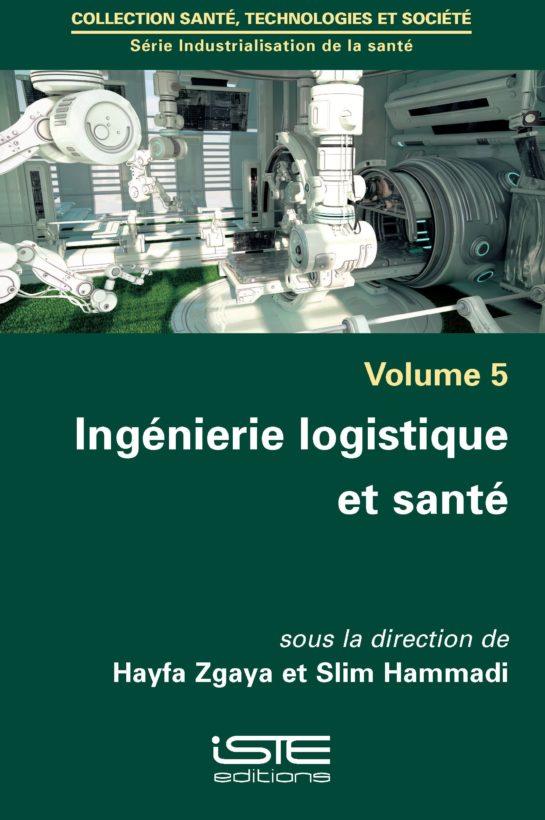 Ingénierie logistique et santé