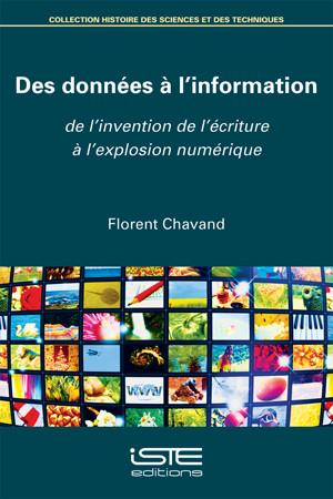 Des données à l'information