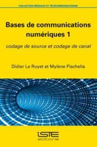 Bases de communications numériques 1