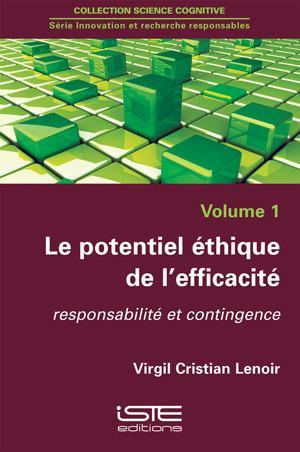 Le potentiel éthique de l'efficacité