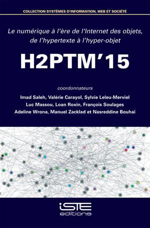 H2PTM'15