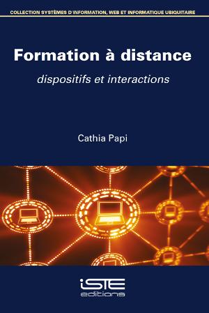Formation à distance