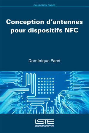 Conception d'antennes pour dispositifs NFC