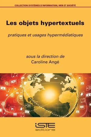 Les objets hypertextuels