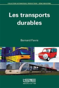 Les transports durables