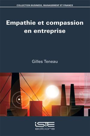 Empathie et compassion en entreprise