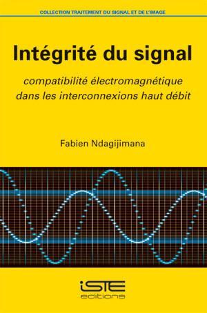 Intégrité du signal