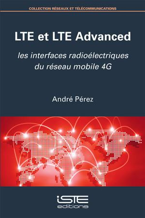 LTE et LTE Advanced
