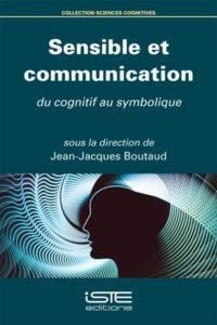 Sensible et communication