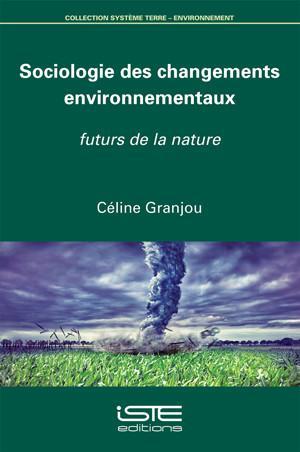 Sociologie des changements environnementaux