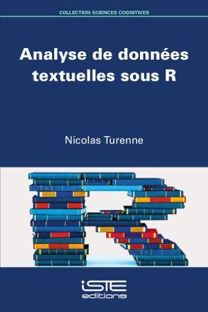 Analyse de données textuelles sous R