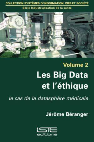 Les Big Data et l'éthique