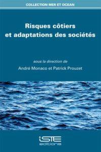 Risques côtiers et adaptations des sociétés