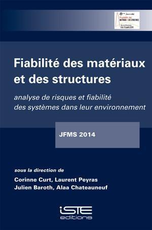 Fiabilité des matériaux et des structures