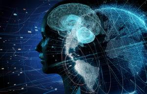 Domaine SCIENCES Cognition language - Livres scientifiques et techniques