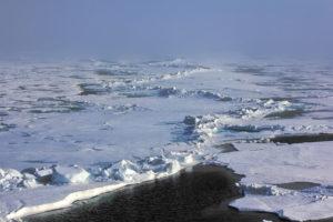 Domaine SCIENCES Climat et atmosphère - Livres scientifiques et techniques