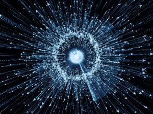 Domaine SCIENCES Mathématiques - Livres scientifiques et techniques