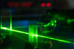 Domaine SCIENCES Physique de la matière condensée - Livres scientifiques et techniques