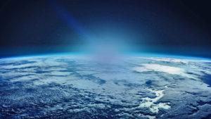 ISTE Département Terre et Univers - Livres scientifiques et techniques