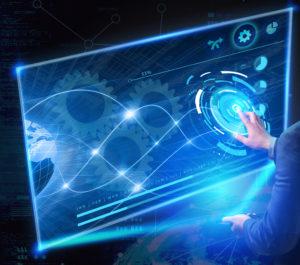 ISTE Département Ingénierie et systèmes - Livres scientifiques et techniques