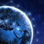 ISTE Département Information et communication - Livres scientifiques et techniques