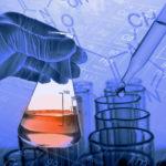 ISTE Département Chimie- Livres scientifiques et techniques