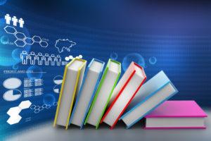 Domaine SCIENCES Management des connaissances - Livres scientifiques et techniques