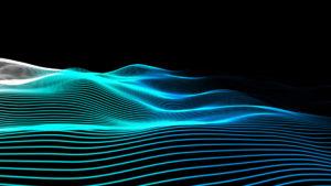 Domaine SCIENCES Physique de la matière molle - Livres scientifiques et techniques