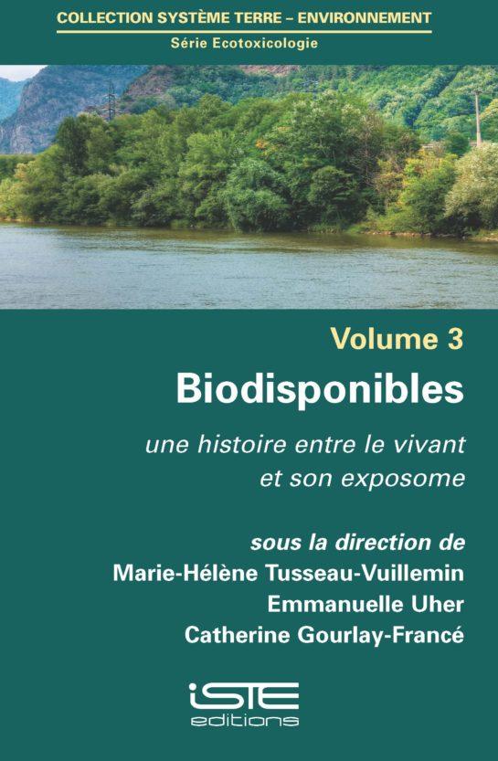 Biodisponibles