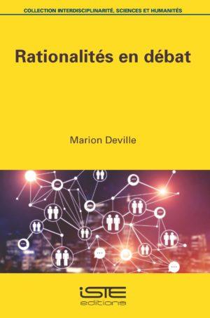 Rationalités en débat iste group