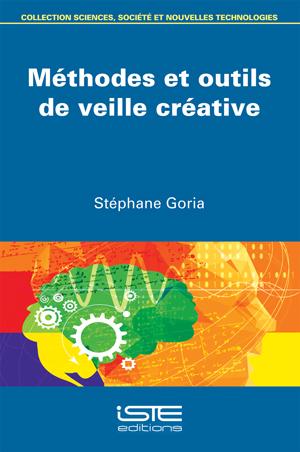 Méthodes et outils de veille créative iste group