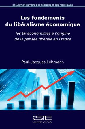 Les fondements du libéralisme économique iste group