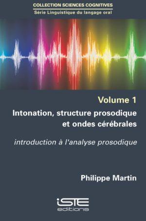 Intonation, structure prosodique et ondes cérébrales