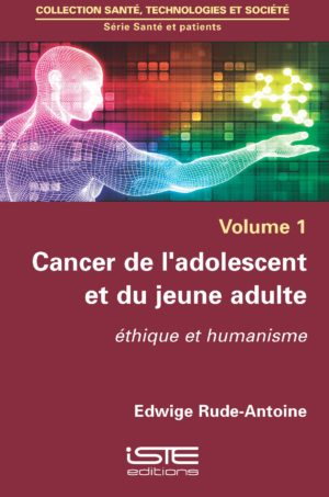 Cancer de l'adolescent et du jeune adulte iste group