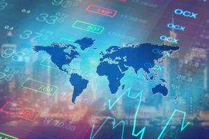 Domaine SCIENCES Management et entreprises - Livres scientifiques et techniques